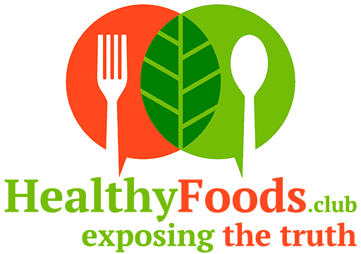 HealthyFoods